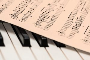 music-keyboard-instrument-piano-note-musical-instrument-496448-pxhere.com