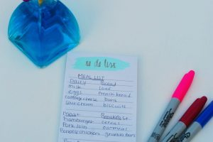 notebook-flower-petal-phone-blue-product-600436-pxhere.com (1)