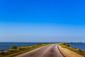 beach-landscape-sea-coast-ocean-horizon-456848-pxhere.com