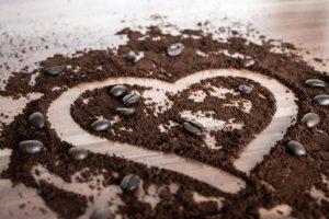 cafe coffee wood bean love heart 572746 pxhere.com 1