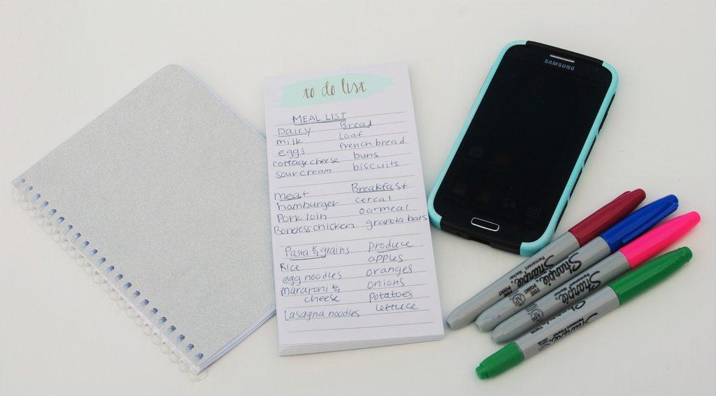 notebook writing phone brand product plan 600437 pxhere.com