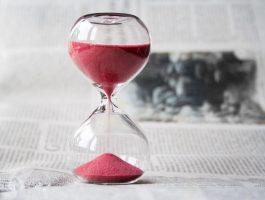 Les courriers électroniques sont constitués de 60 lignes environ, soit 5 minutes de lecture en moyenne.