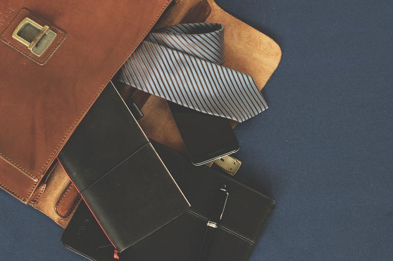 notebook leather vintage pen pattern tie 551784 pxhere.com